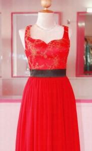 dress-011