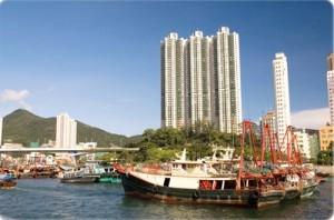 hongkong-044