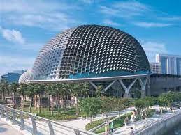 singapore-042