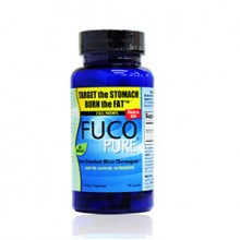 fuco-02