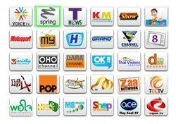 tv-online-7